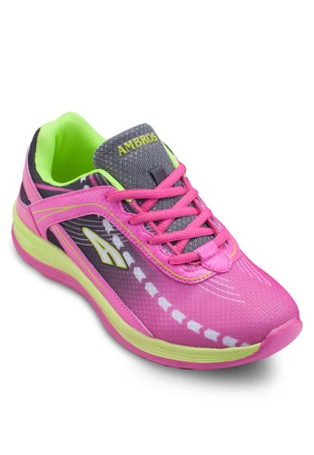 Jantra 女性運動鞋, 女鞋zalora 手錶, 運動鞋