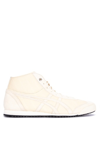 onitsuka tiger mexico 66 sd price philippines 18 off