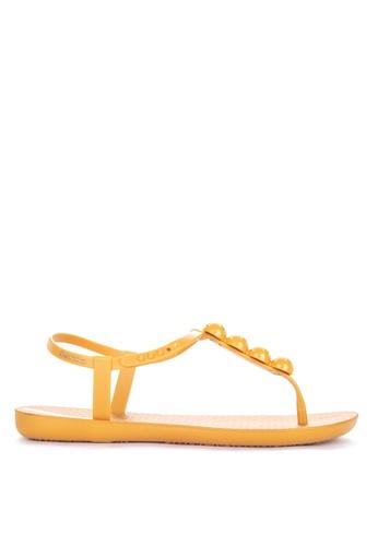 Fem Glam Ii Class Class Sandals xBotdhQsCr