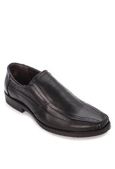 Dan Formal Shoes