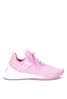 new styles a34e0 393f1 Puma white Jaab Xt Women s Training Shoes 44414SHDD8E325GS 1