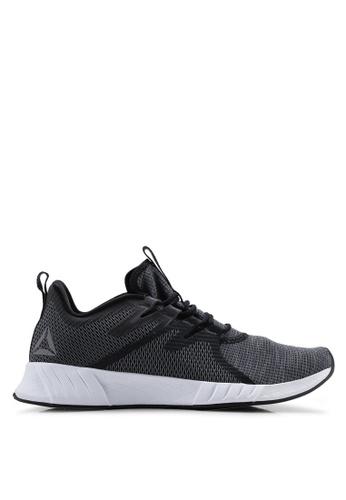 e3034a2d0f Fusium Run 2 Shoes