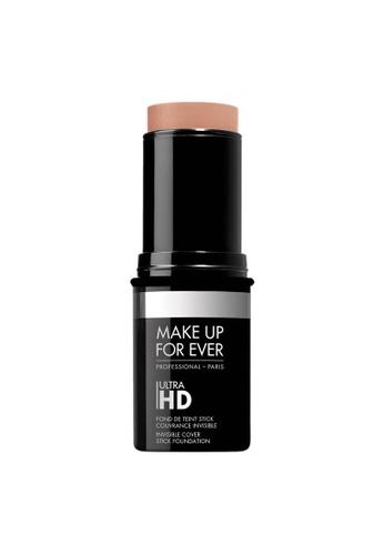 MAKE UP FOR EVER beige ULTRA HD STICK FOUNDATION R370 12,5G 80E59BE0CC3E60GS_1