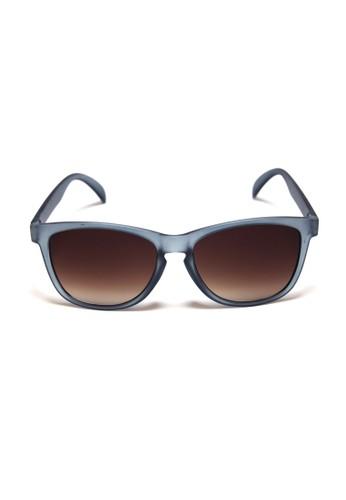 2i's 太陽眼鏡 zalora 鞋評價- Tanner, 飾品配件, 設計師款