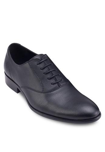 仿皮esprit暢貨中心船型鞋, 鞋, 鞋
