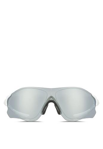 運動型太陽眼鏡, 飾esprit hk品配件, 運動