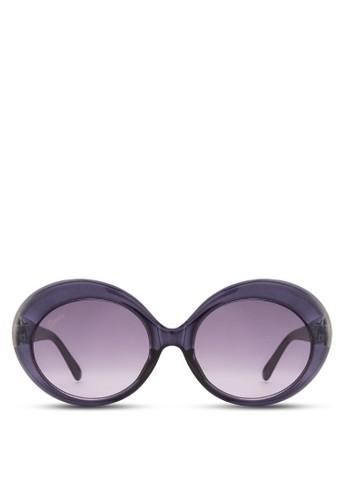 Daesprit 台北isy 太陽眼鏡, 飾品配件, 飾品配件