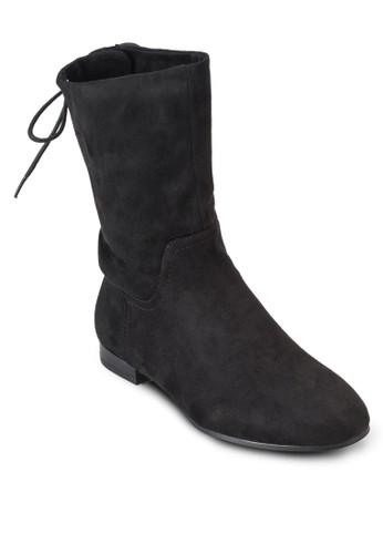 Theaniel 長筒靴,esprit 請人 女鞋, 鞋