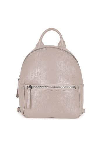 ECCO ECCO SP 3 Mini Backpack 66714ACBBEF050GS_1