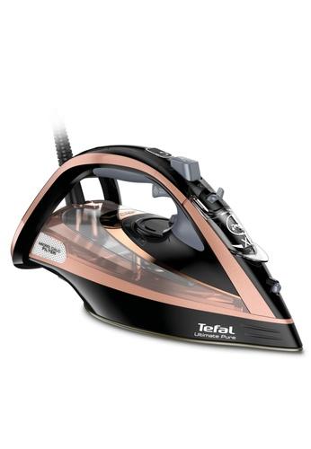 TEFAL Tefal Ultimate Pure Steam Iron FV9845 9B7D0HL5D13D88GS_1