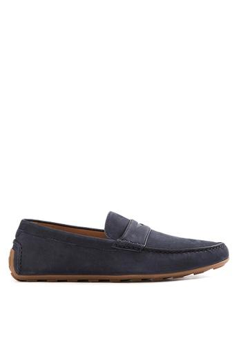 92acc31b789 Shop ALDO ALDO Creiwet Shoes Online on ZALORA Philippines