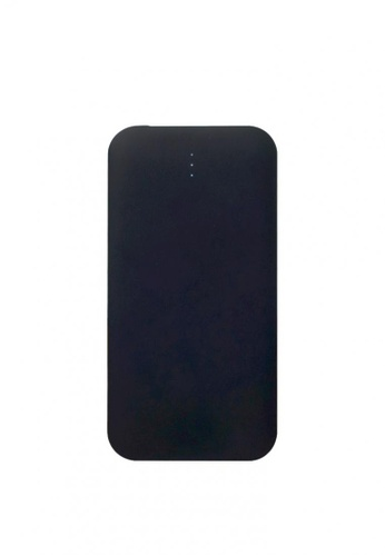 Stylebox black N-Power  NP-1070 10000mAh Slimmest Portable Power Bank 78256AC3532942GS_1