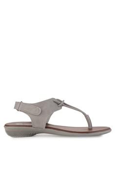 6445f83929e87c Triset Shoes - Belanja Triset Shoes Online   ZALORA Indonesia