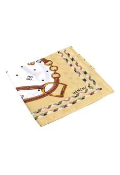 Men's Handkerchief