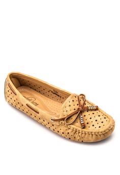 Erin Loafers