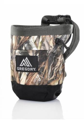 Gregory multi Gregory Chalk Bag Drt Camo C271AACD47828BGS_1