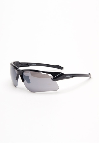 rydac black Comet Sports Sunglasses 38968GL368CEB4GS_1