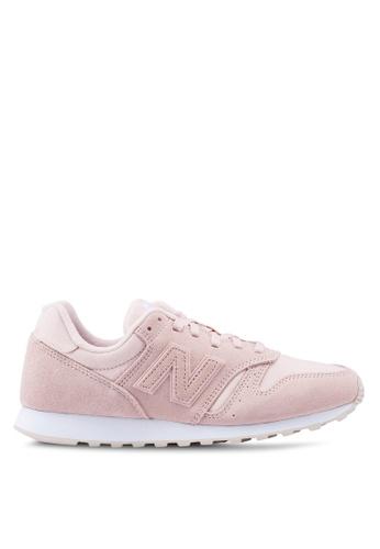 size 40 151a4 02774 373 Lifestyle Shoes