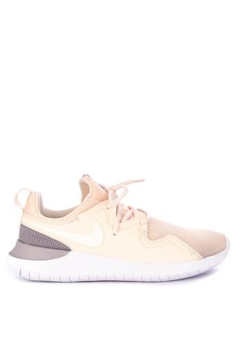 affae0ecf2 Shop Nike Nike Tessen Shoes Online on ZALORA Philippines