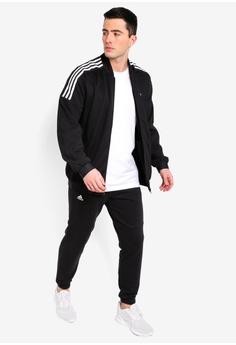 online store e7e6a 3ec0b adidas black adidas sid bomber jacket 6A953AAC90A5A2GS 1 adidas adidas sid bomber  jacket RM 250.00. Sizes S M L XL