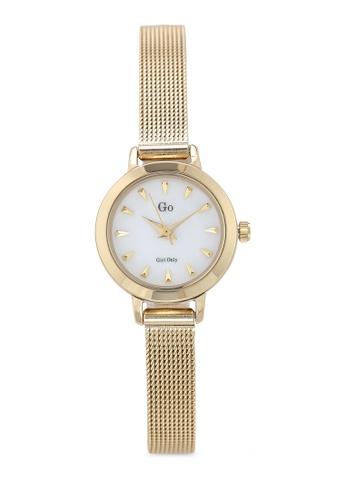 GO gold Adore-Moi Watch E2FECACD9E5A8EGS_1