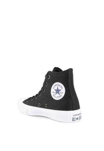 Jual Converse Chuck Taylor All Star Ii Original  0a34823fb3