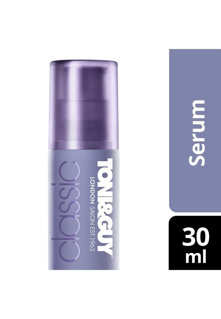 Hair Styling Classic Shine Gloss 30ML