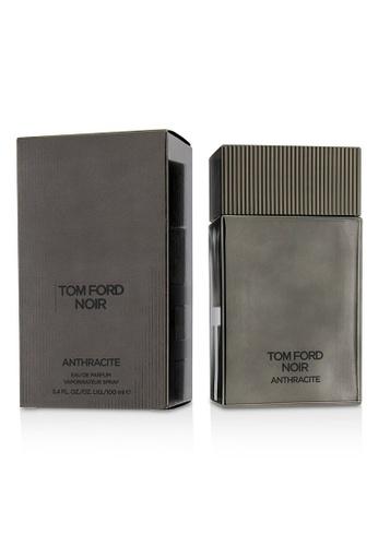 Tom Ford TOM FORD - Noir Anthracite Eau De Parfum Spray 100ml/3.4oz CC87DBED60A1D4GS_1