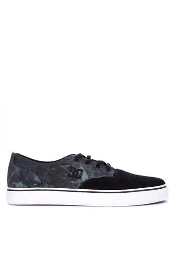 DC black Flash 2 Tx Sp W Shoes 6A7FCSHC892F8FGS_1
