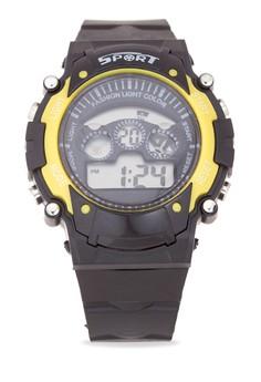 Digital Watch #11