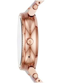 77d74d4d4616 MICHAEL KORS Sofie Smartwatch MKT5041 RM 1