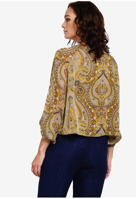 b500f269 Buy ZALIA For Women Online | ZALORA MY