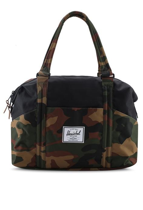 a447da5342 Buy DUFFLE BAGS Online   ZALORA Singapore