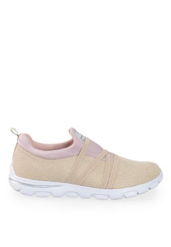 Footspot multi Sprox - Slip-on Sneakers 443F7SHFD59ABCGS_1