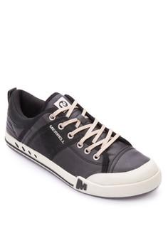 Rant Evo Sneakers