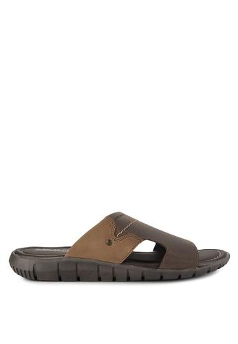 Pakalolo Boots brown Murcielago Sl 83588SHB0B9A24GS_1