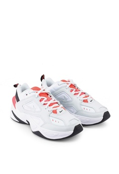 d83c00db4f3c2 Nike Nike M2K Tekno Shoes RM 389.00. Available in several sizes