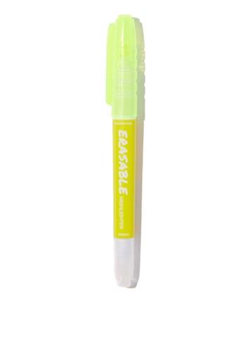 Typo yellow Erase It Highlighter 4E1E4AC0FB80E4GS_1