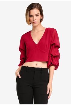 TFNC red Hilda Top 26F53USF42332FGS_1