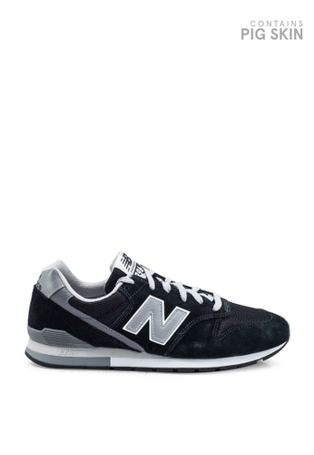fd3aaef7f1ddc Buy New Balance 996 Lifestyle Shoes Online | ZALORA Malaysia