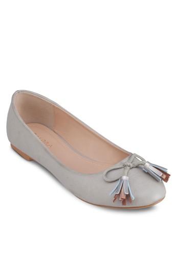 流蘇蝴蝶結平底鞋, 女鞋zalora 手錶 評價, 芭蕾平底鞋
