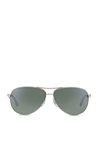 638e9ef0ad9 Buy Ray-Ban RB8313 Sunglasses Online on ZALORA Singapore