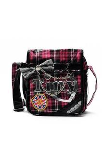 277b27ad37 Gothic Kawaii Scottish Sling Bag 2 LU989AC39TYMMY 1