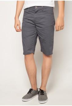 Kyoto Regular Shorts