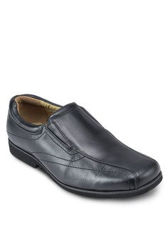 Houston Dress Shoes