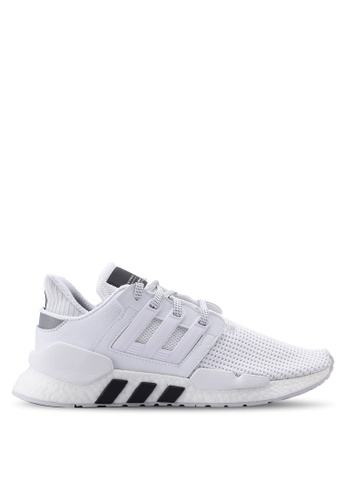 low priced 96233 0a852 adidas originals eqt support 91/18 shoes