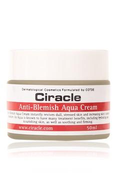Anti-Blemish Aqua Cream