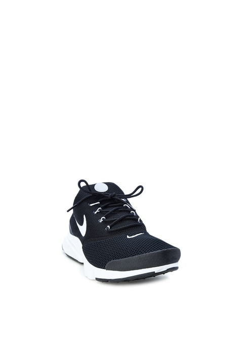 NIKE Singapore | Buy NIKE Online on ZALORA Singapore