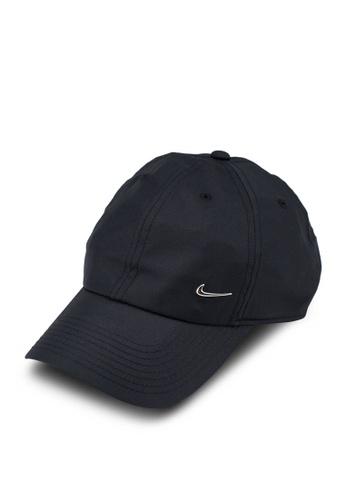 a8da18398e430 Buy Nike Unisex Nike Sportswear Heritage86 Cap Online on ZALORA Singapore