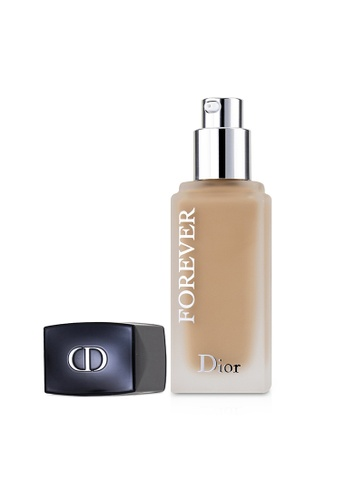 Christian Dior CHRISTIAN DIOR - Dior Forever 24H Wear High Perfection Foundation SPF 35 - # 3CR (Cool Rosy) 30ml/1oz 3858ABED3A323CGS_1